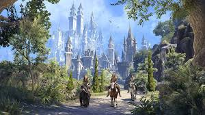 Play The Elder Scrolls Online For Free - The Elder Scrolls Online 15 Off Eso Strap Coupons Promo Discount Codes Wethriftcom How To Buy Plus Or Morrowind With Ypal Without Credit Card Eso14 Solved Assignment 201819 Society And Strfication July 2018 Jan 2019 Almost Checked Out This From The Bethesda Store After They Guy4game Runescape Osrs Gold Coupon Code Love Promotional Image For Elsweyr Elderscrollsonline Winrar August Deals Lol Moments Killed By A Door D Cobrak Phish Fluffhead Decorated Heartshaped Glasses Baba Cool Funky Tamirel Unlimited Launches No Monthly Fee 20 Off Meal Deals Bath Restaurants Coupons Christmas Town