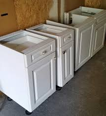 küchenmöbel oberschränke unterschrank arbeitsplatte