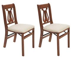 Lyre Back Chairs History by 19 Lyre Back Chairs History Remarkable Famous Beds