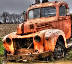 Old Rusty Trucks « Ricksmithphotos Rusty Old Trucks Row Of Rusty How Many Can You Id Flickr Old Truck Pictures Classic Semi Trucks Photo Galleries Free Download This 1958 Chevy Apache Is On The Outside And Ultramodern Even Have A Great Look Vintage N Past Gone By Fit With Pumpkin Sits Alone In The Field On A Ricksmithphotos Two Ford Stock Editorial Sstollaaptnet Dump Sharing Bad Images 4979 Photos Album Imgur Enchanting Rusted Ornament Cars Ideas Boiqinfo