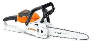Smallest Stihl Chainsaw Chain Saw Sharpener Oregon