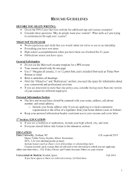 Gpa On Resume Example – Menlo Pioneers 9 Elementary Education Resume Examples Cover Letter Write A Resume Career Center Usc 21 Inspiring Ux Designer Rumes And Why They Work Free Sample Template Writing Real Estate Agent Guide Genius Best Communications Specialist Example Livecareer Teacher 2019 Examples Templates Orfalea Student Services Tips Internship Samples College Education Curriculum Vitae