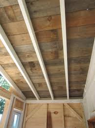 Armstrong Woodhaven Ceiling Planks by Image Collection Wood Ceiling Planks All Can Download All Guide