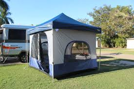 Turn Your Gazebo Into A Tent Bcf Awning Bromame Awning For Tent Drive Van And Floor Protector Shade Oztrail Rv Side Wall Torawsd Extra Privacy Rv Extender Snowys Outdoors Tents Thule Safari Residence Youtube Best Images Collections Hd Gadget Windows Mac Kit 25m Kangaroo City And Bbqs Oztrail Tentworld Gazebo Chasingcadenceco
