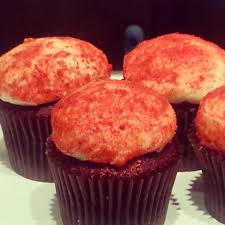 Panera Pumpkin Muffin Ingredients by Do Bigger Bakeries Make Better Cupcakes U2013 Confessions Of A