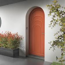 porte d entrée design porte d entrée design sur mesure k par k