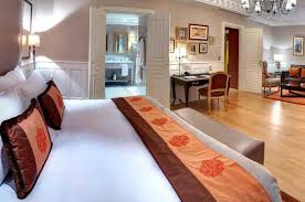 chambres d hotes monaco chambre d hote thiers inspirant chambre d hote monaco inspirant