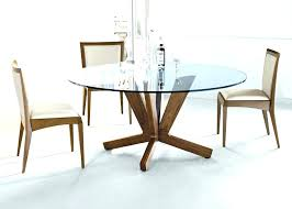 Round Dining Table Set For 6 4 Person Inspirational Room Sets Chairs
