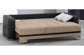 Klik Klak Sofa Bed Walmart by Primo Union Jack Studio Klik Klak Sofa Sleeper Lounger Impressive
