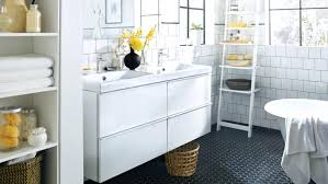 Ikea Bathroom Ideas Pictures – Online Home Examples Newest Small Bathroom Cabinet Amazon Cabinets Freestanding Floor Ikea Sink Vanity Ideas 72 Inch Fniture Ikea Youtube Decorating Inspirational Walk In Capvating Storage With Luxury Super Tiny Bathroom Storage Idea Ikea Raskog Cart Chevron Marble Over The Toilet Ideas Over The Toilet Awesome Pertaing To Interior Wall Mounted Architectural Design Marvelous Best In