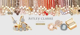 Astley Clarke Voucher Codes - Wine Cellar Inovations Sephora Beauty Insider Vib Holiday Sale 2018 What To Buy Too Faced Cosmetics Coupons August Discounts 40 Off Sew Fire Selena Promo Discount Codes Strong Made Coupon Codes Promos Reductions Whats Inside Your Bag Drunk Elephant The Littles Save Up 20 At The Spring Bonus Macbook Air Student Deals Uk Bobs Fniture Com Dermstore Coupon 30 Vinyl Fencing 17 Shopping Secrets Youll Wish You Knew Sooner Slaai Makeup Skincare Brand That Has Transformed My