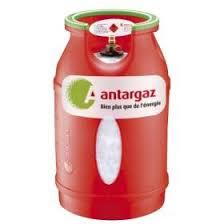 bouteille de gaz consigne antargaz consigne de gaz calypso butane 10kg acheter bouteille