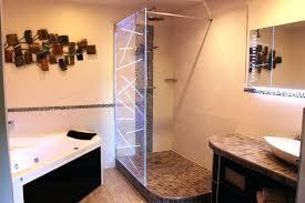 hotel dans la chambre ile de hotel avec baignoire dans la chambre ile de nouvelle salle