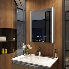 badezimmer spiegel bad badezimmer spiegelschrank spiegel