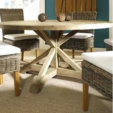 wayfair dining table cabinet set round glass furniture chairs
