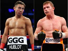 Fight Of The Decade: Golovkin Vs. Alvarez | Power Line 75 Best Family History Images On Pinterest Family East Chicago Dunns A History Our Cash And Ohios Saugatuck Wedding Venues Reviews For Ggg 30 Fancy Kitchen Kitchens October 2016 Good Gorgeous 11 Ggg Crafts Wood Wooden Signs Diy Art Ms Poiesis 51 Lincoln Of Abraham Mitchs Glorious Gift Guide Guys Kelly In The City Touch Catch Santa Free Girl Game Girlsgogamescom Pformers 2011