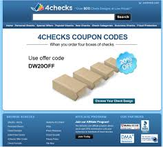 Current Catalog Coupon Code Dicks Sporting Goods Coupons Promo Codes Instore Tuck Mattress Coupon Code Discounts Current Promos July 2018 Orvis Online Coupon Code How To Find Affiliate Codes Affiliates Namecheapcom Everything You Need Know About Online 6 Best Hm 20 Off Sep 2019 Honey Airbnb Coupon Code 40 Free With Discount Edit Or Delete A Promotional Discount Access Address Labels Jack Rogers Wedge Sandals Official Orbitz September Join My Stampin Up Team Of Pink Stampers Get More Archives Castle Hill Fitness Austin Tx