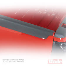 Amazon.com: Westin Wade 72-01191 Truck Bed Tailgate Cap Black Smooth ... 2018 Gmc Siera New Car Update 20 Diamondback Hd Atv Bedcover Product Review Truck Bed Covers Northwest Accsories Portland Or 1st Gen Titan Diamondback Tonneau Cover Nissan Forum Sxs Carriers Cover Youtube Tonneau Tacoma World Alaska Sales And Service Anchorage A Soldotna Wasilla Buick Bushwacker Caps For Side Rails Tailgate Partcatalog Undcover Ridgelander Toyota Tundra Evaluation