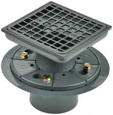 best shower drain reviews in 2018
