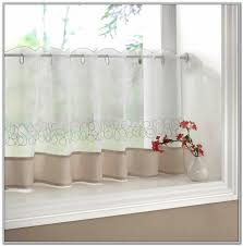 cafe curtain rods uk curtains home design ideas qj1pvqbdy2