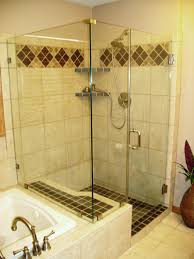 Bathroom Remodeling Des Moines Ia by Modern Glass Works Frameless Glass Products Installations
