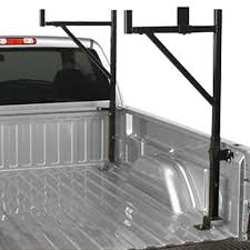 Cheap Pickup Truck Ladder Lumber Rack, Find Pickup Truck Ladder ... Discount Ramps Pickup Truck Bed Ladder Pipe Lumber Material 2015 Ford F 150 Supercab With Trrac Sr Sliding Racks Cap World Ryderracks Alinum Rack Alumarackcom Universal Contractor For Kayak Canoe Adjustable Sliding Ladder Rack That Provides Stable Transportation Ediors 800 Lb For Pick Up 1475 Weather Guard Us Best Rated In Helpful Customer Reviews Amazoncom Erickson 250 Lbs Steel Rack07708 The Home Depot Chevy Silverado Crew Cab Short Bluewater