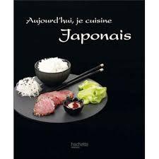 livre cuisine japonaise aujourd hui je cuisine japonais broché harumi kurihara achat