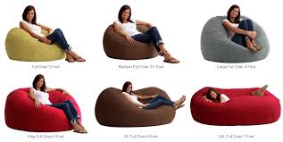 Fuf Bean Bag Chair Medium by Fuf Chair Review And Giveaway Who Said Nothing In Life Is Free