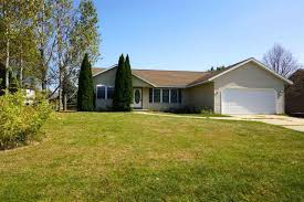 Fraser Christmas Tree Farm Ripon Wi by Waterloo Real Estate Find Homes For Sale In Waterloo Wi