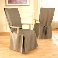 Pier One Parsons Chair Covers by Dining Chairs Parsons Chairs Cloth Dining Parson Chair