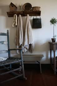 Primitive Living Room Furniture by 300 Best Primitive Decorating Images On Pinterest Primitive