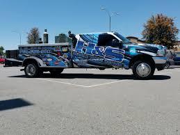 100 Mobile Truck Repair Near Me HS