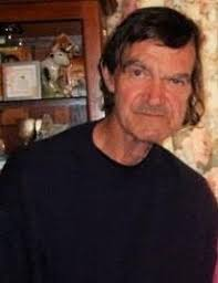 Obituary for Lee Randolph Powell Sr Services