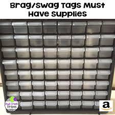 Akro Mils 26 Drawer Storage Cabinet by First Grade Stripes July 2016