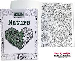 101 Best Coloring Books For Adults Images On Pinterest