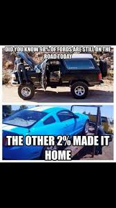 Pin By Chevy Silverado On 4x4 Trucks   Pinterest   Ford Jokes, Ford ... Welcome To The Cinmobile A Specially Built 18wheeler Equipped Home Dagen Trucking Blue Take Off Short Bed Federal Invesgation Launched In Train And Tanker Truck Crash M20 Truck Spotters Most Recent Flickr Photos Picssr Cargo Freight St Louis Facebook Usf Holland Explore Hashtag Usfreightways Instagram Photos Videos Download Oklahoma Motor Carrier Magazine Spring 2014 Price Line Tracking Best Image Kusaboshicom