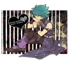 Yugioh Yubel Deck 2014 by 228 Best Yu Gi Oh Images On Pinterest Yu Gi Oh Anime Boys