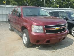 Salvage 2008 Chevrolet AVALANCHE Truck For Sale 2002 Chevrolet Avalanche 1500 Monster Trucks For Sale Pinterest 1662 2011 North Florida Truck Equipment 2013 In Medicine Hat Used 2007 For Sale West Milford Nj Sold2002 Chevrolet Avalanche 4x4 Z71 1 Owner 172k Summit White For 2008 Top Speed Sebewaing 2015 Vehicles Search Parsons All Cars Tom Avalanches San Antonio Tx Autocom Beausejour 232203 Youtube