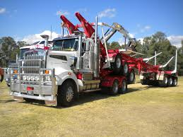 100 Used Logging Trucks For Sale FileFirst Choice Of Myrtleford Logging Truckjpg Wikimedia Commons