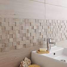peinture carrelage salle de bain castorama merveilleux sur