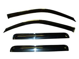 Amazon.com: Chevy Avalanche Vent Window Shades Visor Rain Guards 02 ... Rain Guards Inchannel Vs Stickon Anyone Know Where To Get Ahold Of A Set These Avs Low Profile Door Side Window Visors Wind Deflector Molding Sun With 4pcsset Car Visor Moulding Awning Shelters Shade How Install Your Weathertech Front Rear Deflectors Custom For Cars Suppliers Ikonmotsports 0608 3series E90 Pp Splitter Oe Painted Dna Motoring Rakuten 0714 Chevy Silveradogmc Sierra Crew Wellwreapped Kd Kia Soul Smoke Vent Amazing For Subaru To And