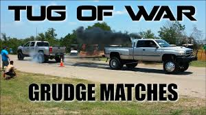 100 Truck Tug Of War Ultimate TRUCK TUG OF WAR Compilation YouTube