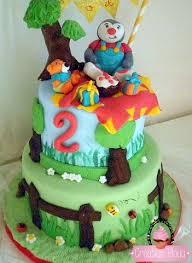 faire un gâteau en pâte à sucre quand et par quoi commencer