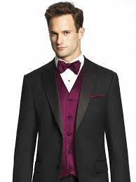 Combinations Prom Gold Ties For The Groomsmen Wedding Ideas Red Wine Gentlemanus Clothes Wines