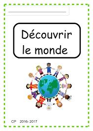 Cahier Dévaluations Le BLOG De Monsieur Mathieu