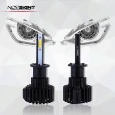 led light bulbs for 2003 hyundai elantra ebay