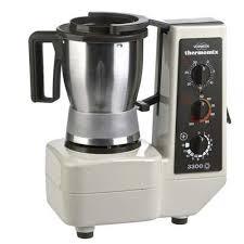 mixeur de cuisine achetez vorwerk thermomix 3300 de cuisine cuiseur mixeur au