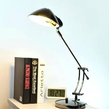 Fillable Craft Table Lamp by Table Lamps Lighting Book Ranger Adjustable Floor Lamp Good