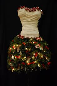 Christmas Tree Shop Middletown Ny by 20 Best Unusual Fashion Images On Pinterest Fashion Show