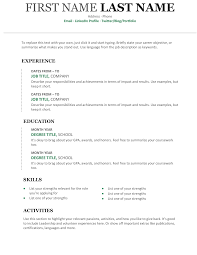 20+ Free And Premium Word Resume Templates [Download] Chronological Resume Samples Writing Guide Rg Chronological Resume Format Samples Sinma Reverse Template Examples Sample Format Cna Mplate With Relevant Experience Publicado 9 Word Vs Functional Rumes Yuparmagdalene 012 Free Templates Microsoft Hudson Nofordnation Wonderfully Ideas Of
